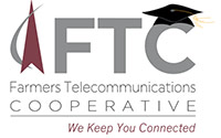 FTC Scholarships