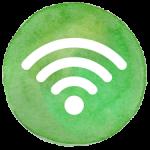 FTC Internet