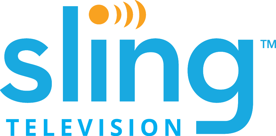 Sling TV_Transparent (1).png