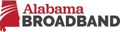 Alabama Broadband