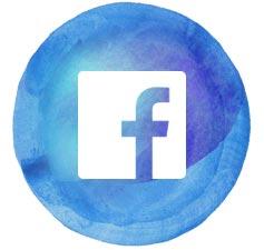 Facebook Farmerstel