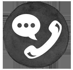 FTC Phone
