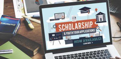 FTC Scholarship