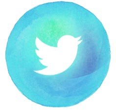 Twitter Farmerstel